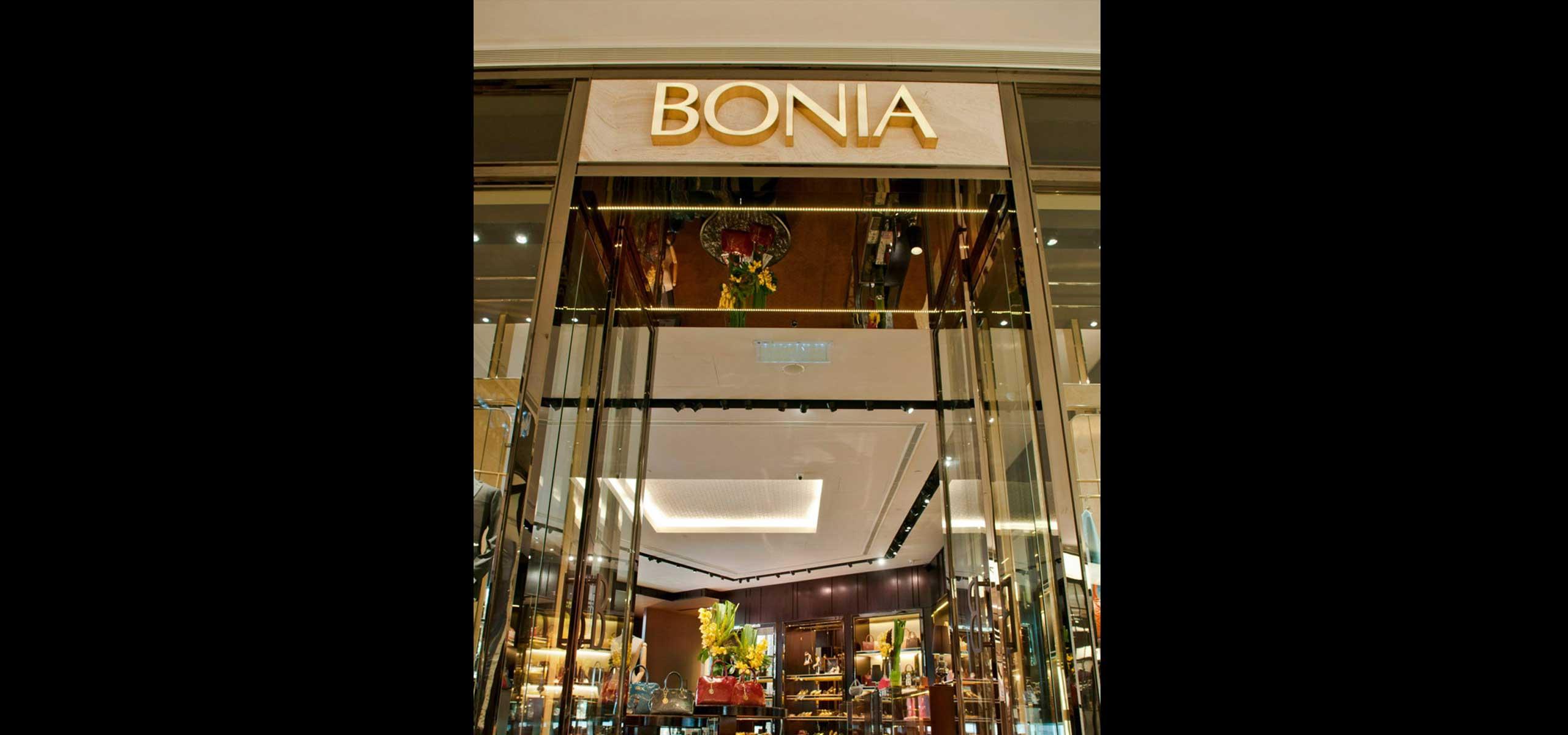150709_bonia_flagship_pav_03