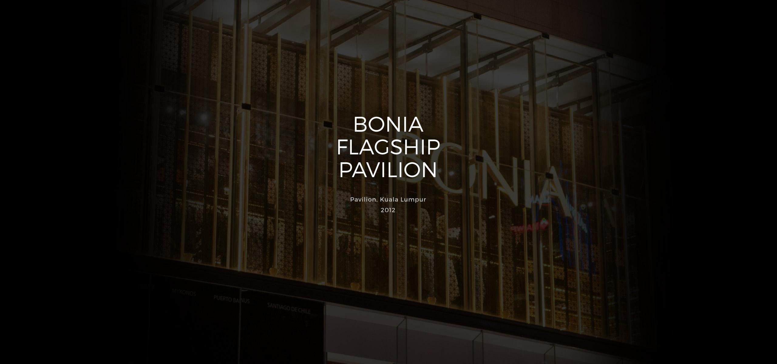 150709_bonia_flagship_pav_title