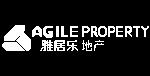 Agile Property