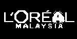 Loreal Malaysia